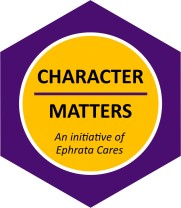 character matters(1)
