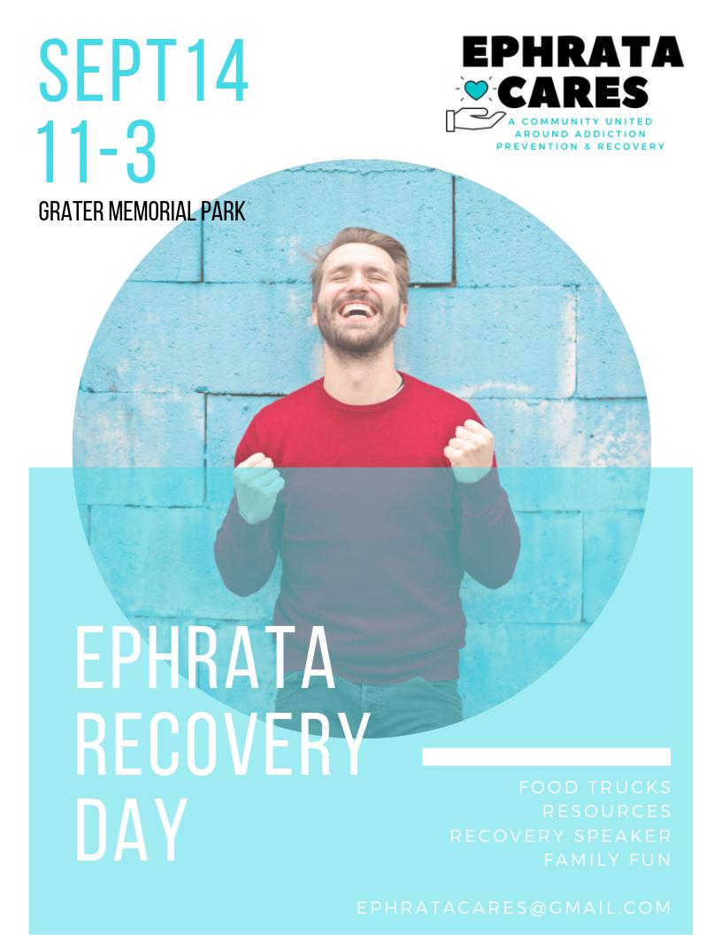 Final_EphrataRecoveryDay2019_flyer2