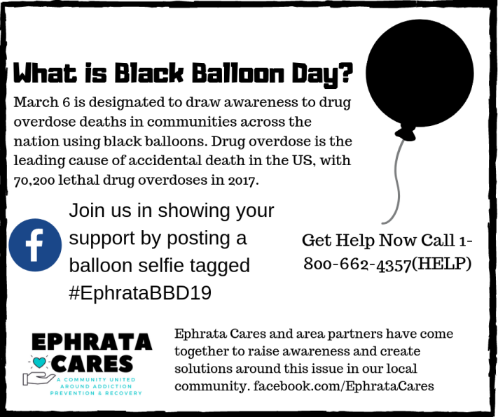 What is Black Balloon Day_(1)